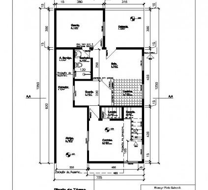 alvenaria144-423x600