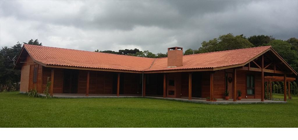 10-Amazônia-267m2-1